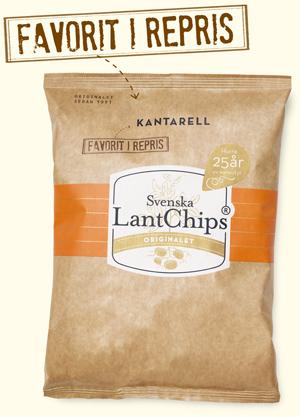 LantChips Kantarell 200g-Favorit-i-repris-v3