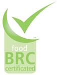 Food brc