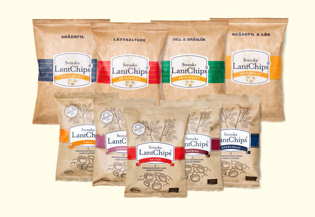 lantchips-gruppbild