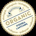 LantChips-Ekologiskt
